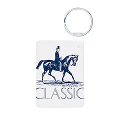 Classic Keychains