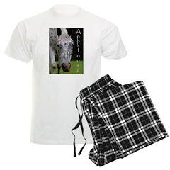 Appaloosa Pajamas