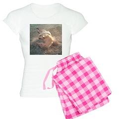 ROLLING Pajamas