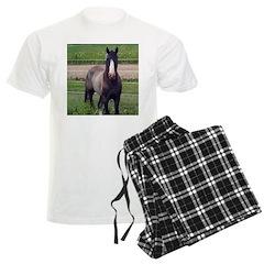 ZEUS Pajamas