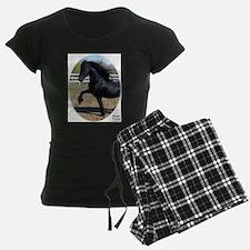BARON pajamas