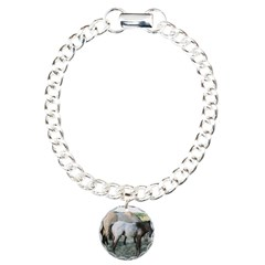 Appy foal Bracelet