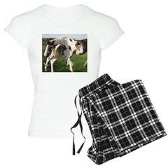 THUNDER Pajamas