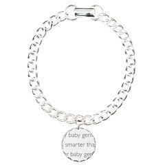 Genius Bracelet