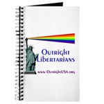 Outright Libertarians Journal