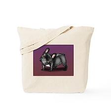 Image 3 Tote Bag