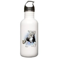 Cassanova Water Bottle