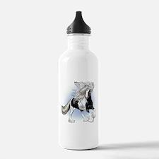 Cassanova Water Bottle