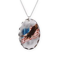 Faded Glory Necklace