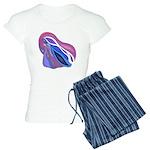 Dreamwalker Women's Light Pajamas