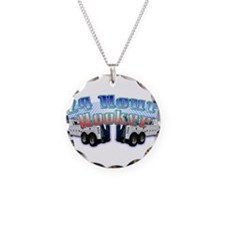 24 Hour Heavy Duty Necklace
