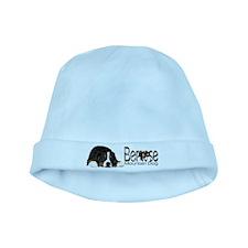Sneak A Peek baby hat