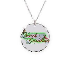North Carolina Necklace