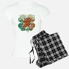 Carlow Pajamas