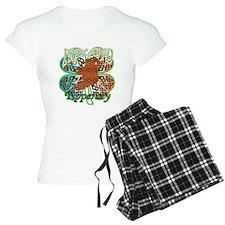 Tipperary Pajamas