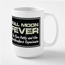 Full Moon Fever Mug