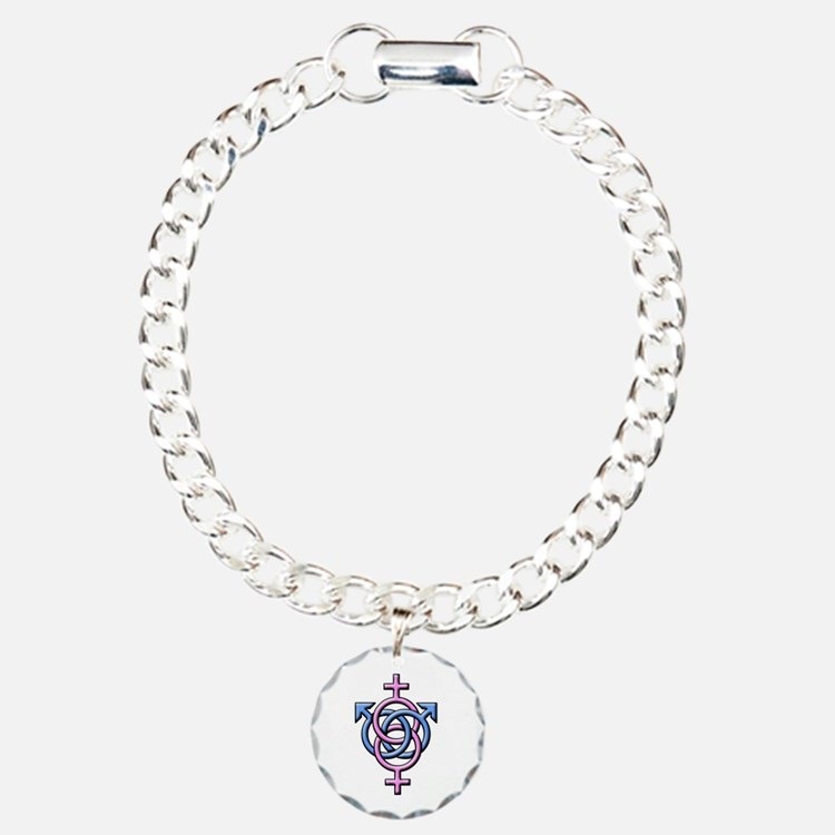 Cute Sc24fun Bracelet