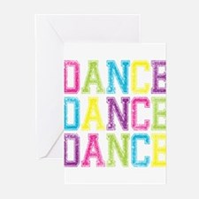 Cool Kix Greeting Cards (Pk of 20)