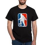 Cascadian Stomper League Dark T-Shirt