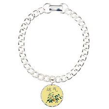 Good Luck Kumquat Bracelet