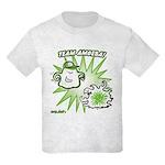 Squish Kids T Shirt