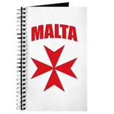 Malta Journal