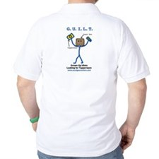 The VK Special T-Shirt