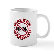 WALKER SUPPORTER Mug