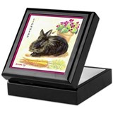 Bunny Decorative Accessories