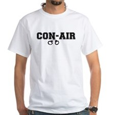 CON-AIR, HANDCUFFS