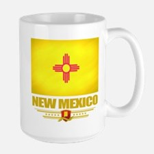 New Mexico Pride Mug