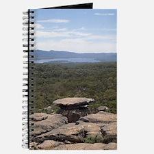 Grampians Journal