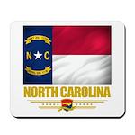 North Carolina Pride Mousepad