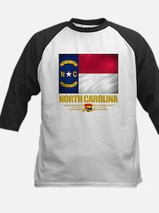 North Carolina Pride Tee