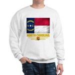 North Carolina Pride Sweatshirt