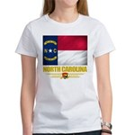 North Carolina Pride Women's T-Shirt