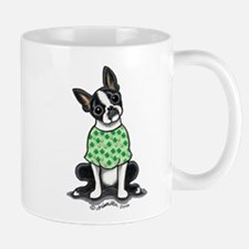 Irish Boston Mug