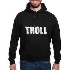 Troll Hoodie