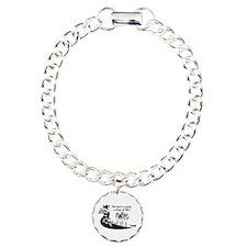 "Foxhunting ""Way of Life"" Bracelet"