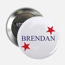 """Brendan 2.25"""" Button"""