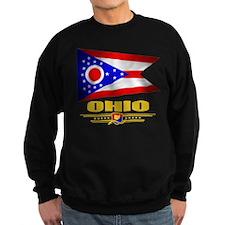 Ohio Pride Sweatshirt
