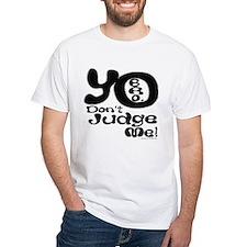 yo copy T-Shirt