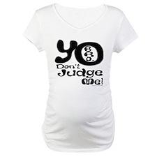 Cute Marjorie Shirt