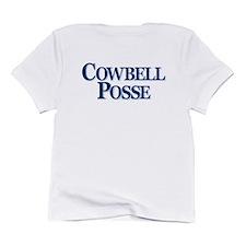 Tampa Infant T-Shirt
