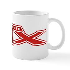 Plymouth GTX Mug