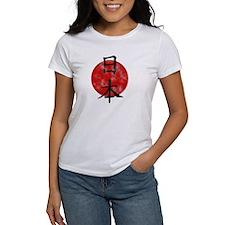 Japan Relief Tee