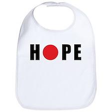 Unique Hope Bib
