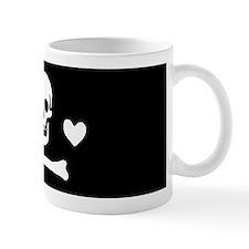 Stede Bonnet Mug