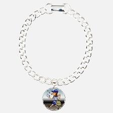 Mail Carrier Bracelet