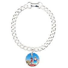Gilligan's Island Bracelet